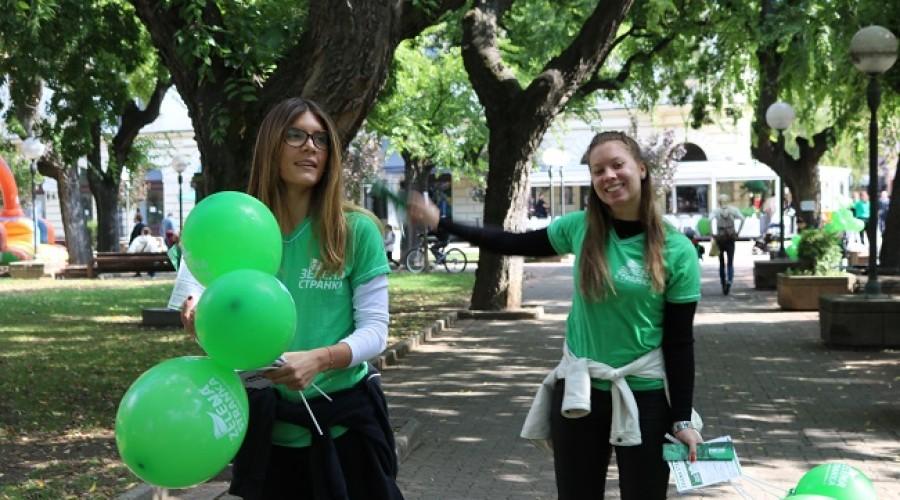 Zeleni vikend (4)