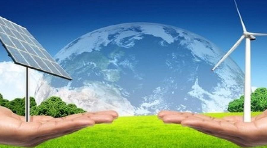 Blog: Obnovljivi izvori energije – logična polazna tačka Srbije za Poglavlje 27