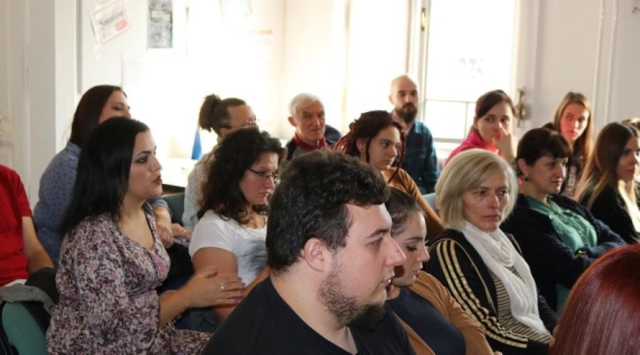 Razgovor sa građanima (5)