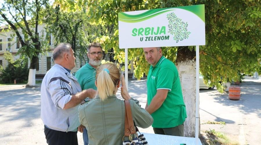 Srbija sve zelenija (12)