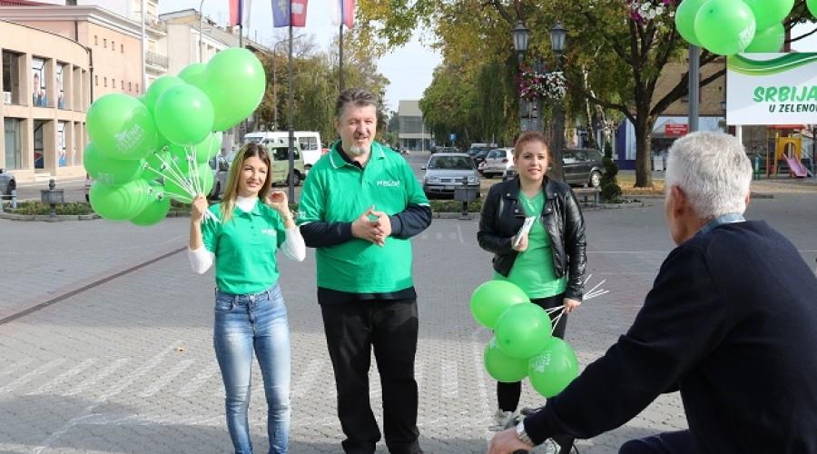 Srbija u zelenom VI (10)