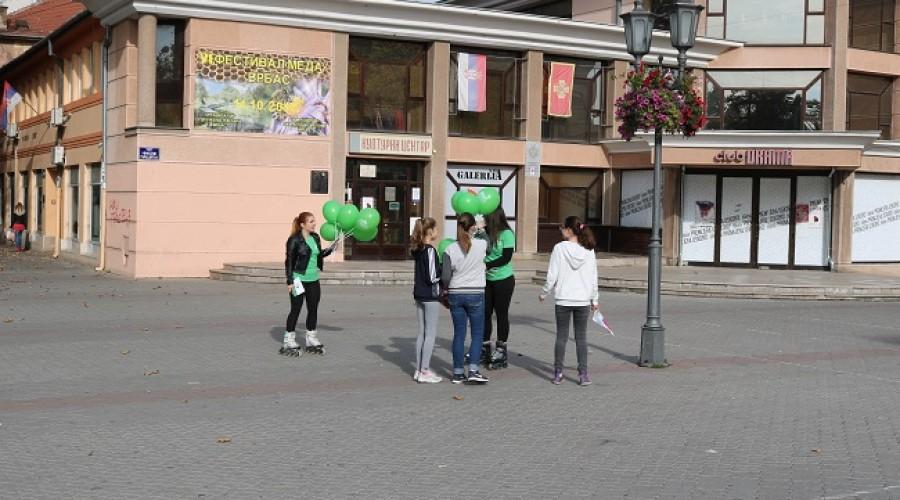 Srbija u zelenom VI (12)