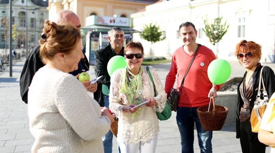 Srbija u zelenom VI (2)