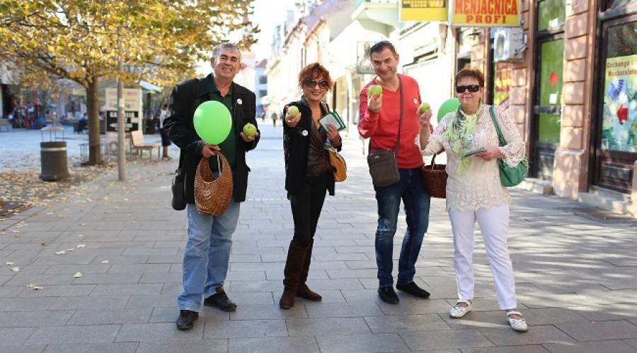 Srbija u zelenom VI (7)