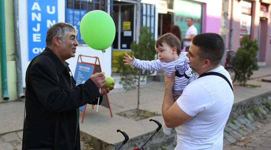 Srbija u zelenom VI (9)