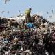 Zelena stranka insistira na istini oko otpada u Vinči