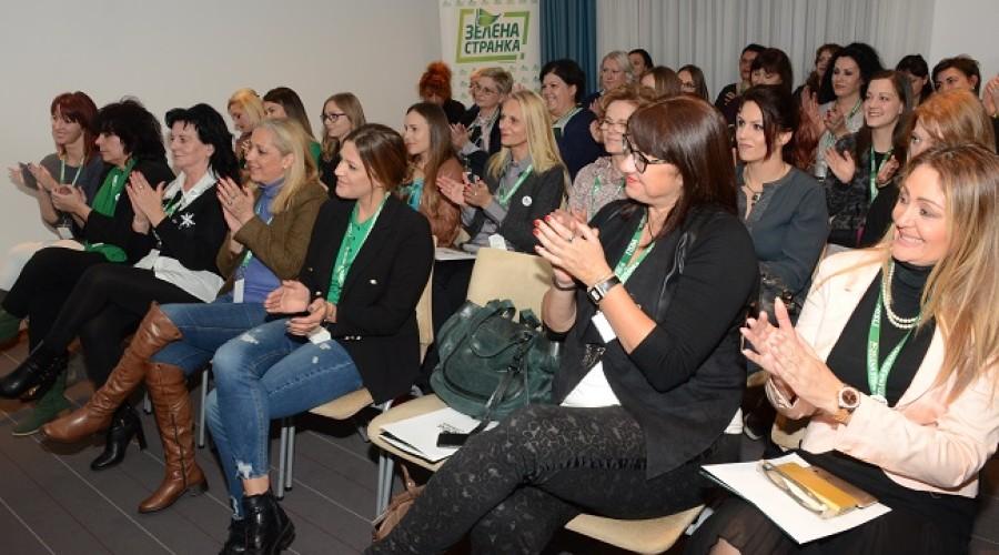 Forum žena (11)
