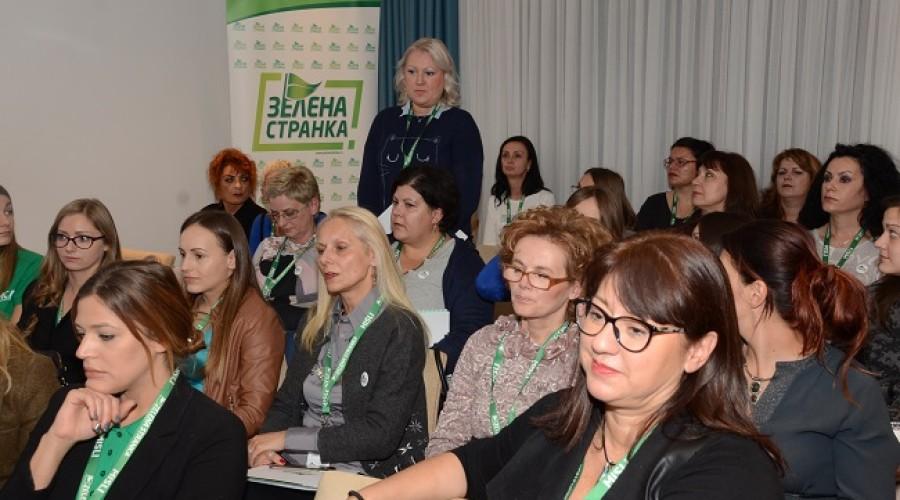 Forum žena (13)