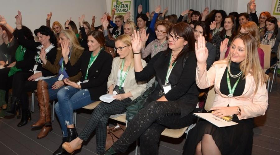 Forum žena (6)