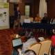 Eko-inovacije za ekonomske promene i prosperitet