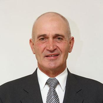 Marko Bingulac