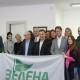 Nastavak jačanja beogradskog odbora – osnovan OO Vračar