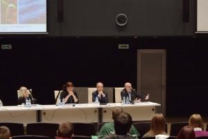Saradnja javnog i civilnog sektora u zaštiti prirode – kako do zajedničkog cilja?