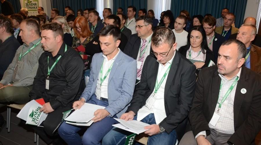 Skupština Srebrno jezero (11)