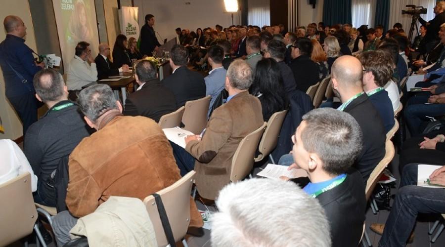 Skupština Srebrno jezero (14)