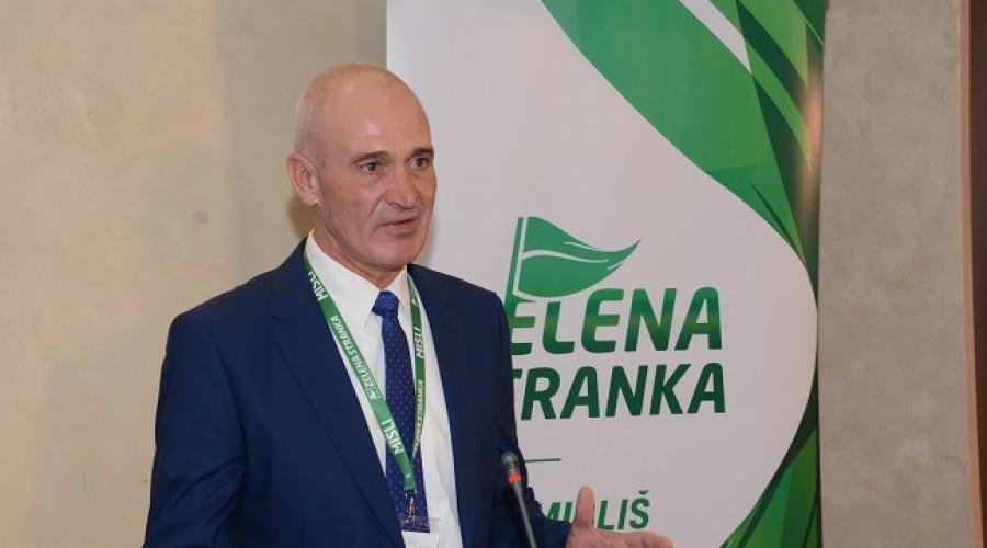 Skupština Srebrno jezero (37)