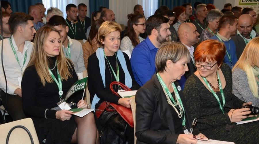 Skupština Srebrno jezero (8)