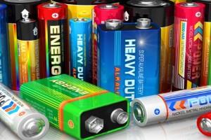 Blog: Baterije – zašto, kako, od čega, koliko, gde, kada…