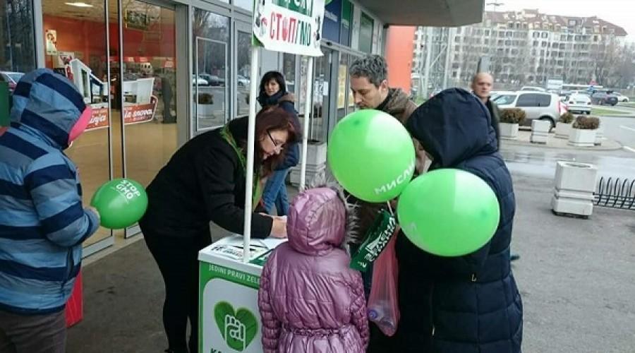 Kampanja Stop GMO (2)