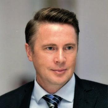 Michal Balaž