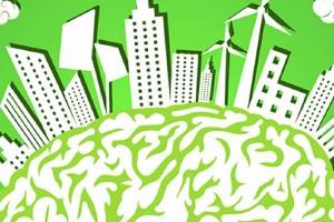 Obrazovanje za održivi razvoj – novi izborni predmet