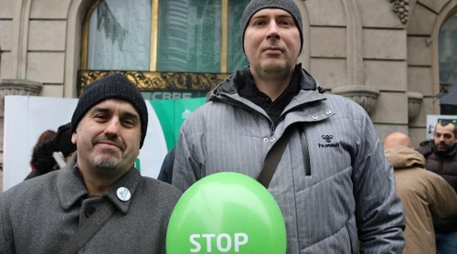 Stop GMO (29)