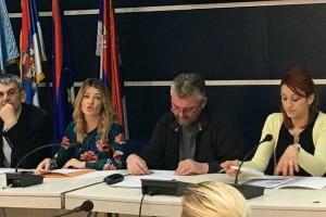 Novi Sad odobrio više sredstava za razvoj naučnih programa