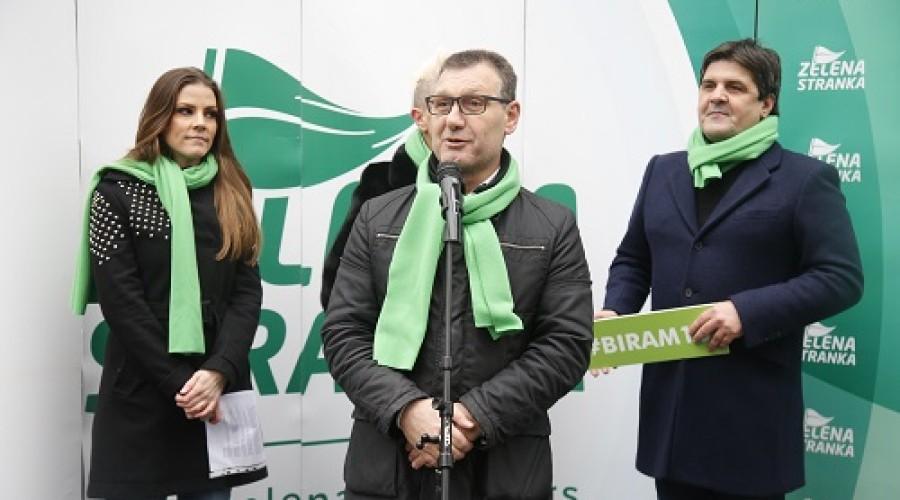 zelena stranka 14.02.2018 (10)