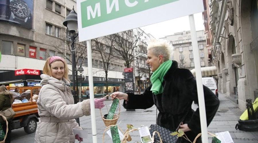 zelena stranka 14.02.2018 (16)