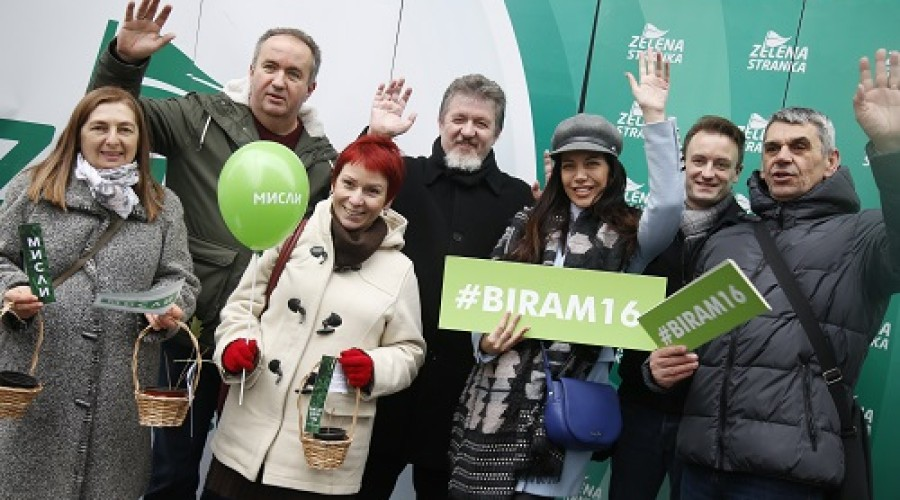 zelena stranka 14.02.2018 (18)