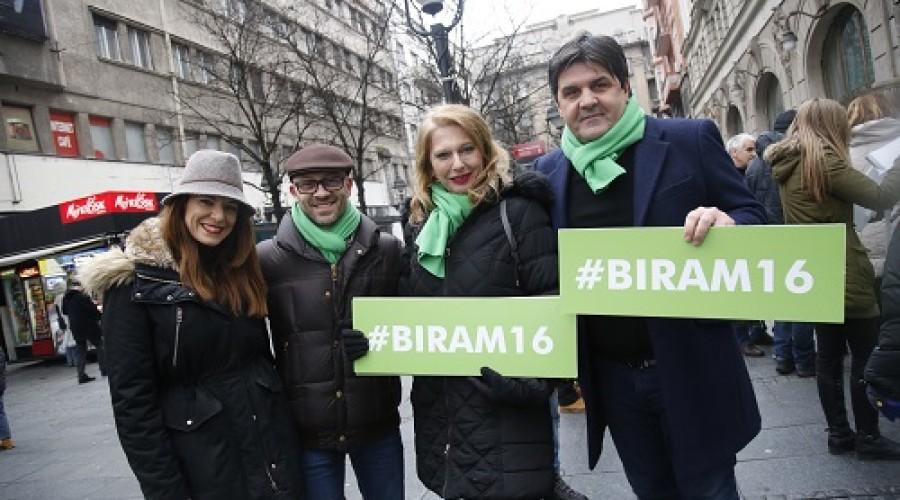 zelena stranka 14.02.2018 (3)