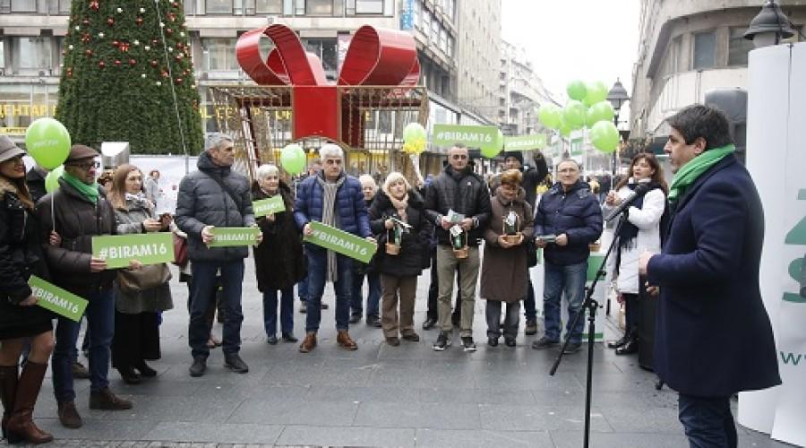 zelena stranka 14.02.2018 (9)