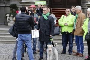 Krajnje je vreme da životinje u Beogradu dobiju zaštitu i groblje