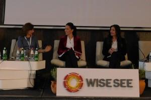 Žene u održivoj energetici – liderstvo za promenu