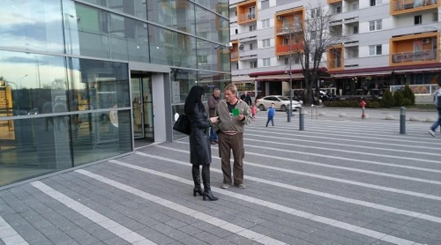 Kragujevac (2)