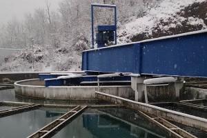 Sačuvajmo Gružansko jezero – izvor pijaće vode Kragujevca, Kraljeva i okolnih sela