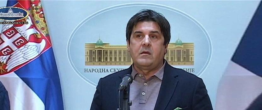 Nemar i nebriga celog društva uništavaju zdravlje stanovnika Srbije