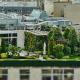 Blog: Zeleni krovovi, urbane bašte i neke sasvim treće gradske priče
