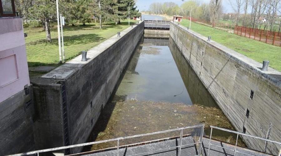 Veliki bački kanal (4)