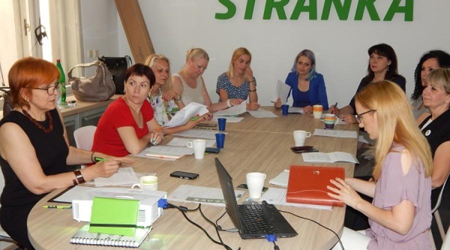 Forum žena (1)