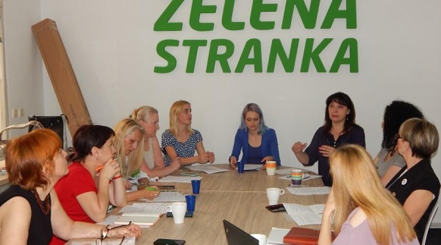 Forum žena (2)