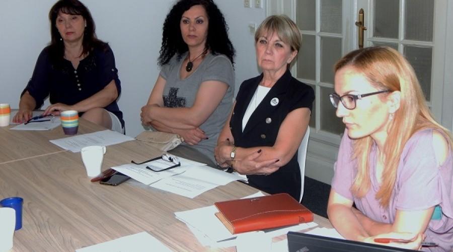 Forum žena (5)