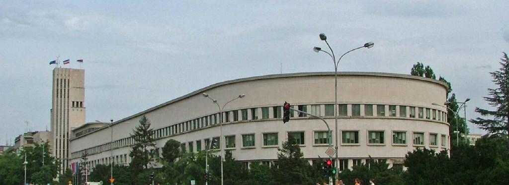 Skupština AP Vojvodine