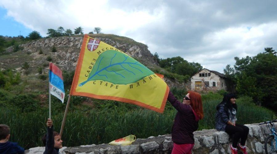 Stara planina - protest (4)