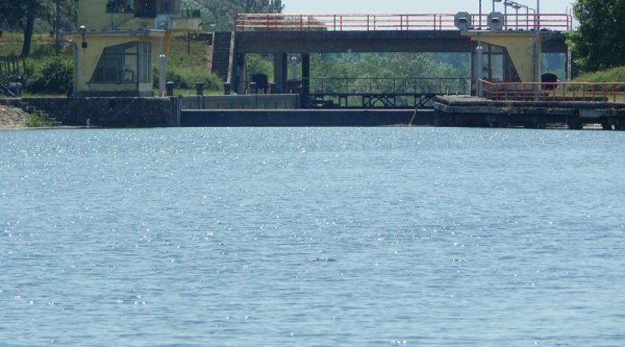 Veliki bački kanal (10)