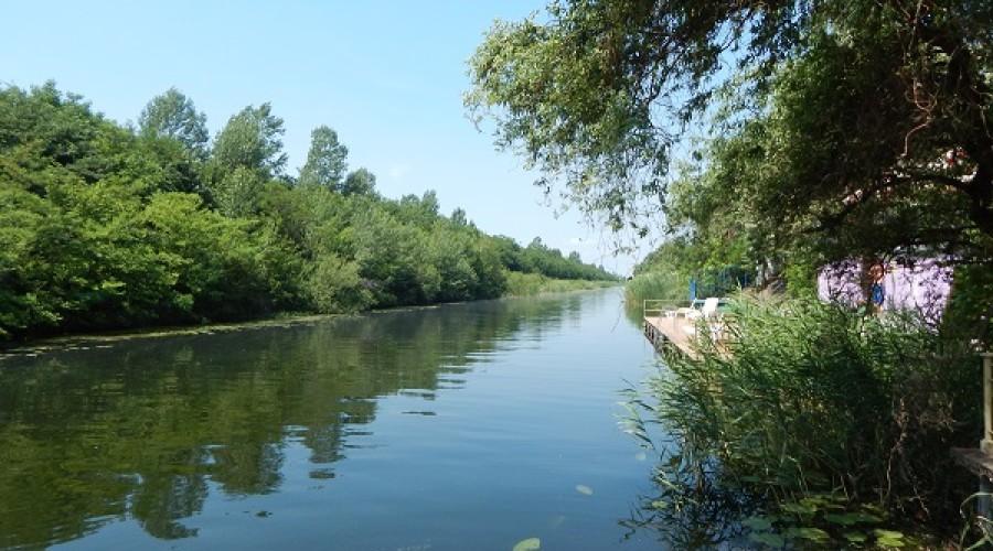 Veliki bački kanal (5)