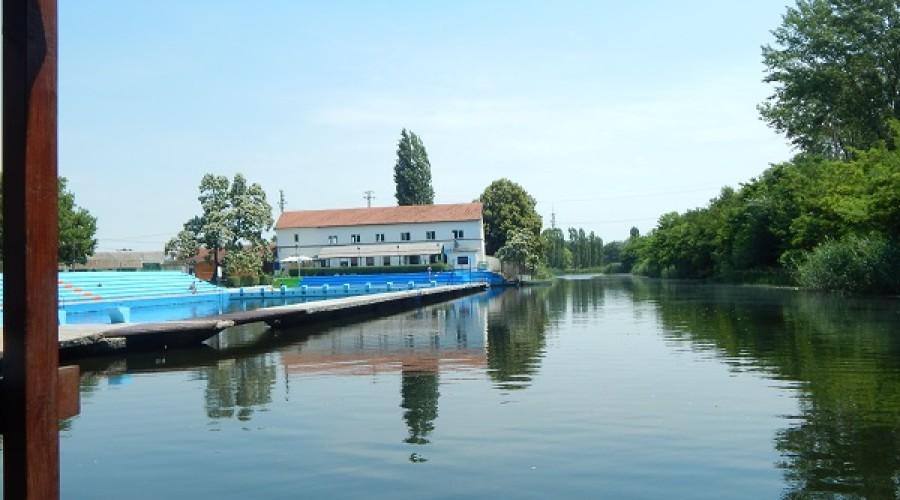 Veliki bački kanal (6)
