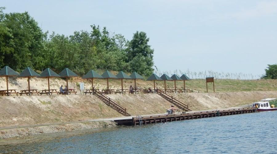 Veliki bački kanal (9)