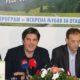 Zelena stranka potpisala Sporazum o saradnji sa Zelenima Srpske