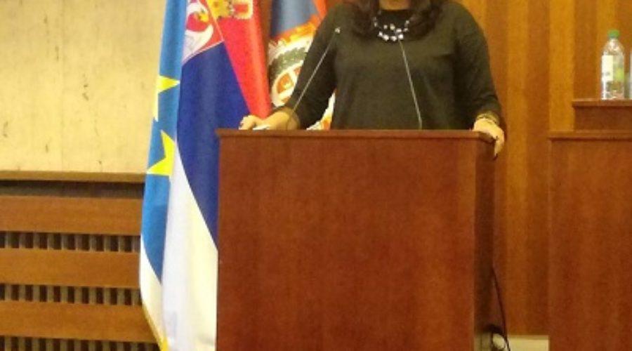 Branislava Jeftić (2)